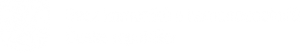 Logo svazu kameníků a kamenosochařů České republiky
